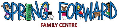 Spring Forward Family Centre