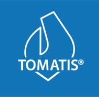 tomatis method logo